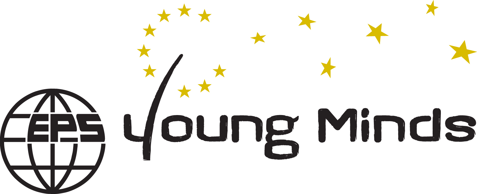 Logo Young Minds final