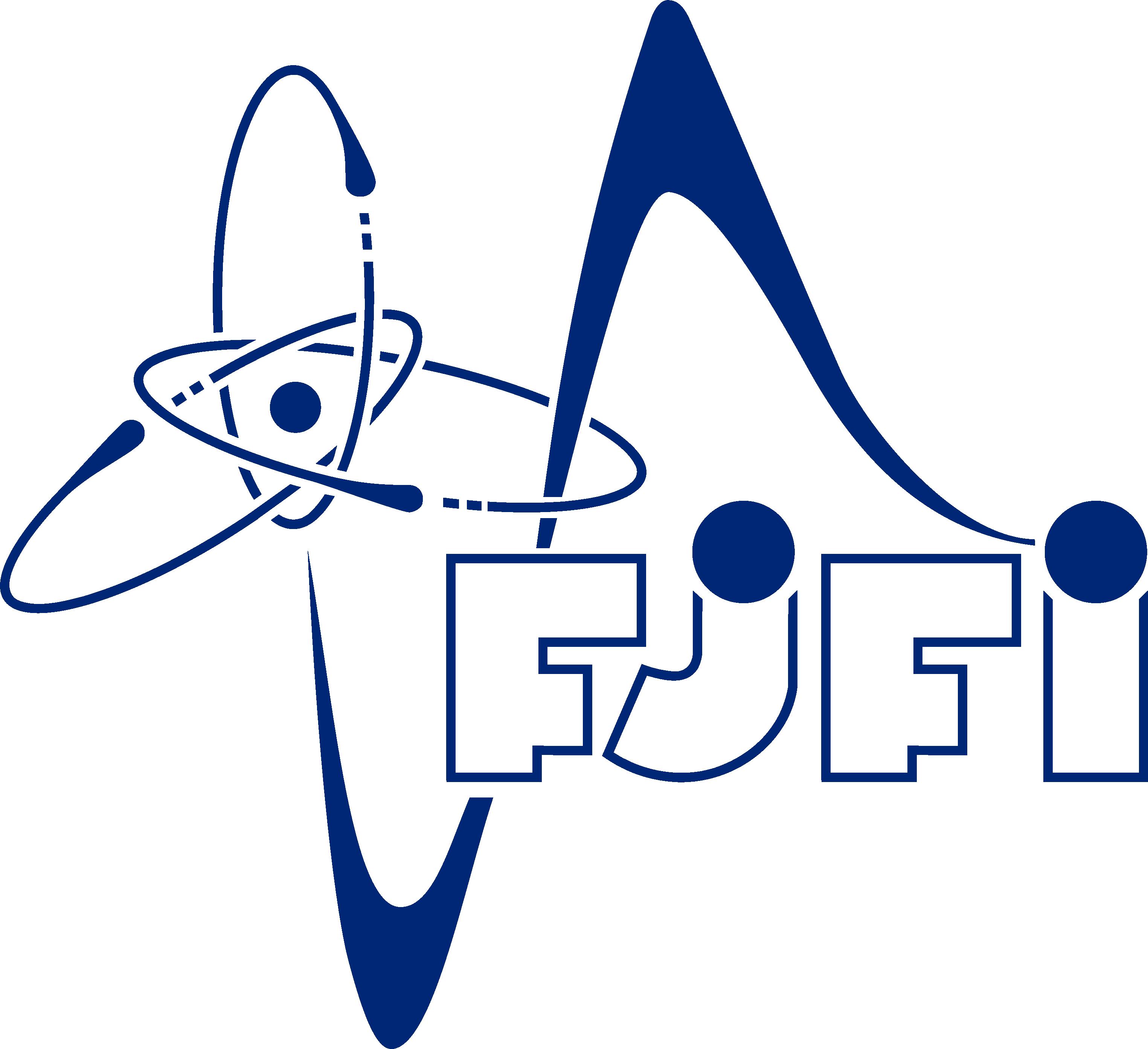 www.fjfi.cvut.cz
